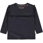 T-Shirt Jillemijn Ebony