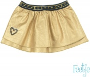Rok Moonrise Goud