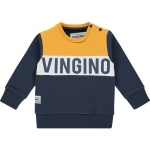Trui Nim Vingino Dark Blue