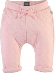 Broek Stitch Rose Pink