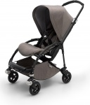 Bugaboo Bee5 Complete Set Mineral Collection