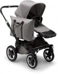 Bugaboo Donkey2 Mono Complete Set Mineral Collection