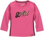 T-Shirt Vallina Pink