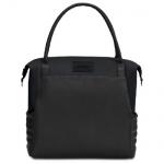 Cybex E-Priam Changing Bag