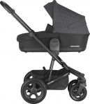 Easywalker Harvey2 All-Terrain Package