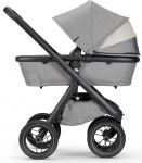 Dubatti One E3 C-Line Kinderwagen 2-in-1