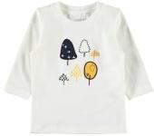 T-Shirt Natan Snow White