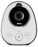 Alecto DVM-150C Losse Camera
