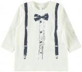 T-Shirt Roli Snow White