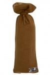 Knit Basic Camel