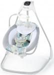 Ingenuity SimpleComfort Cradling Swing