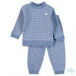 Pyjama Wafel Bluemelee