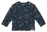 T-Shirt Gale Dark Slate