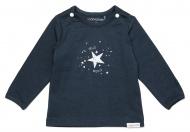 T-Shirt Lux Dark Slate