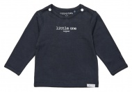 T-Shirt Hester Charcoal