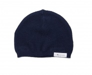 Muts Knit Zola Navy