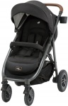 Joie Buggy Mytrax™ 4
