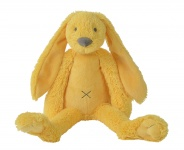 Rabbit Richie Yellow