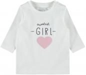 T-Shirt Tricia Snow White