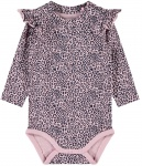 Romper Tiana Pink Nectar