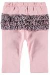 Legging Tiana Pink Nectar