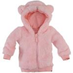 Vest Nicky Soft Pink