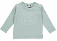 T-Shirt 50% Mint