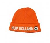 Muts Hup Holland