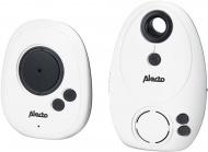 Alecto DBX-30 Digitale Babyfoon