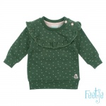 Sweater Wild Thing Army