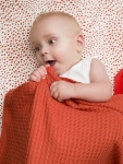 Cottonbaby Roest
