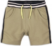 Shorts Light Army Green