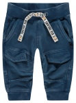 Broek Atascadero Dark Denim