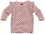 T-Shirt Lisbon Soft Pink