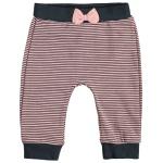 Broek Pink Stripe