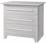 Interbaby Commode Lucien