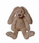 Happy Horse Rabbit Richie