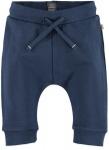 Broek Royal Blue
