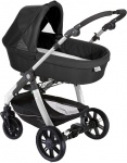 Teutonia Cosmo Made For You