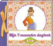 Boeken Voor Mama