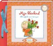 Boeken Voor Opa&Oma