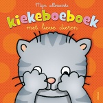 Kijk/Zoek Boeken