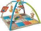 Infantino Speelkleden