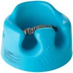 Meer informatie over Bumbo Floor Seat Blauw