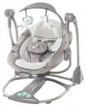 Ingenuity ConvertMe Swing 2 Seat  Orson