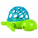Oball Wind 'n Swim Turtle