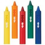 Munchkin Bath Crayon