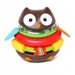 Skip Hop Owl Stacker