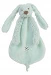 Happy Horse Rabbit Richie Tuttle Lagoon 25 cm