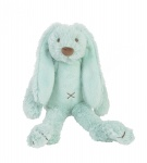 Happy Horse Rabbit Richie Tiny Lagoon 28 cm
